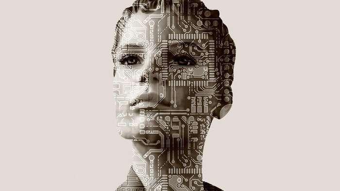 E.V.A. aspirante assistente virtuale in python