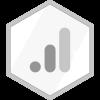 Google Analytics Qualification Dario Tordoni