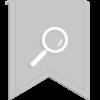 Google Ads qualification Dario Tordoni